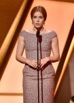 Celebrities Wonder 71334439_2014-hollywood-film-awards_Amy Adams 2.jpg