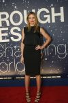 Celebrities Wonder 71374397_cameron-diaz-Breakthrough-Prize-Awards-Ceremony_2.JPG