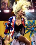 Celebrities Wonder 7195429_101.3-KDWB-Jingle-Ball-2014-rita-ora_4.jpg