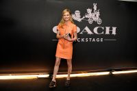 Celebrities Wonder 724120_Coach-Rodeo-Drive-Store-Cocktail_Kate Bosworth 2.jpg