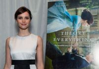 Celebrities Wonder 7290692_felicity-jones-The-theory-Of-Everything-hollywood_4.jpg