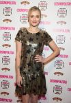 Celebrities Wonder 74265418_2014-Cosmopolitan-Ultimate-Women-Awards_Fearne Cotton 2.jpg