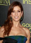 Celebrities Wonder 74407286_HFPA-InStyle-Celebrate-2015-Golden-Globe-Award-Season_Kate Walsh 2.jpg