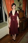 Celebrities Wonder 74492522_felicity-jones-The-theory-Of-Everything_1.jpg