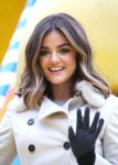 Celebrities Wonder 75832856_lucy-hale-Macys-Thanksgiving-Day-Parade_4.jpg