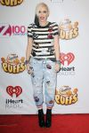 Celebrities Wonder 77609443_Z100s-Jingle-Ball-2014_Gwen Stefani 1.JPG