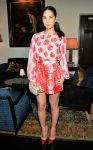 Celebrities Wonder 78657544_MAC-and-Vogue-Celebrate-Giambattista-Valli_5.jpg