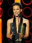 Celebrities Wonder 79226986_Breakthrough-Prize-Awards-Ceremony_Kate Beckinsale 4.jpg