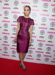 Celebrities Wonder 80011966_2014-Cosmopolitan-Ultimate-Women-Awards_Myleene Klass 1.jpg