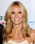 Celebrities Wonder 80358970_heidi-klum-K.I.D.S-Fashion-Delivers-Gala_4.jpg
