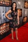 Celebrities Wonder 80881043_2014-American-Country-Countdown-Awards_Melissa Fumero 1.jpg