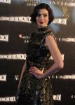 Celebrities Wonder 81893163_anne-hathaway-Interstellar-Premiere-Shanghai_3.jpg