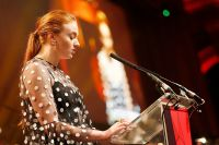 Celebrities Wonder 82137601_The-Moet-British-Independent-Film-Awards_Sophie Turner 3.jpg