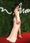 Celebrities Wonder 82683152_British-Fashion-Awards-2014_Daisy Lowe 2.jpg