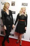 Celebrities Wonder 83968969_reese-witherspoon-wild-premiere-portland_3.jpg