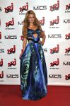 Celebrities Wonder 83981644_paris-hilton-NRJ-DJ-Awards_3.jpg