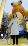 Celebrities Wonder 84272482_lucy-hale-Macys-Thanksgiving-Day-Parade_1.jpg