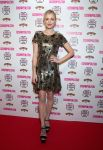 Celebrities Wonder 84459797_2014-Cosmopolitan-Ultimate-Women-Awards_Fearne Cotton 1.jpg