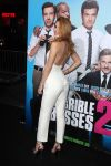 Celebrities Wonder 84909570_horrible-bosses-2-hollywood-premiere_Bella Thorne 2.jpg