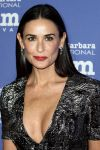 Celebrities Wonder 850341_demi-moore-SBIFF_5.jpg