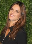 Celebrities Wonder 86025859_CFDA-Vogue-Fashion-Fund-Awards_Alessandra Ambrosio 2.JPG