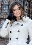 Celebrities Wonder 86362797_lucy-hale-Macys-Thanksgiving-Day-Parade_5.jpg