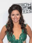 Celebrities Wonder 86465918_International-Emmy-Awards_Danica McKellar 2.jpg