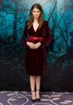 Celebrities Wonder 86485504_Into-The-Woods-photocall-London_1.jpg