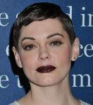 Celebrities Wonder 86667819_rose-mcgowan-History-Begins-Here-Launch-Party_4.jpg