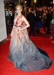 Celebrities Wonder 86881382_The-Hunger-Games-Mockingjay-Part-1-london-premiere_1.jpg