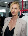 Celebrities Wonder 86955801_Nasty-Gal-Melrose-Store-Launch-charlize-theron_2.jpg