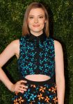 Celebrities Wonder 86979430_CFDA-Vogue-Fashion-Fund-Awards_Gillian Jacobs 2.JPG