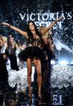 Celebrities Wonder 87185006_2014-Victorias-Secret-Fashion-Show-runway_Adriana Lima 1.jpg