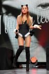 Celebrities Wonder 87295803_101.3-KDWB-Jingle-Ball-2014-rita-ora_Ariana Grande 2.jpg