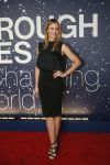 Celebrities Wonder 87433847_cameron-diaz-Breakthrough-Prize-Awards-Ceremony_1.JPG