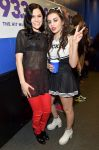 Celebrities Wonder 87775493_93.3-FLZs-Jingle-Ball_Charli XCX 2.jpg