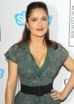 Celebrities Wonder 87951231_Equality-Now-Make-Equality-Reality_Salma Hayek 2.jpg