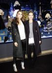 Celebrities Wonder 88107557_Cara-Delevingne-and-Kate-Moss-Printemps_1.jpg
