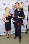 Celebrities Wonder 88269861_Jessica-Simpson-Collection-event_5.jpg