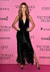 Celebrities Wonder 88503614_2014-Victorias-Secret-Fashion-Show-After-Party_Behati Prinsloo 1.jpg