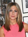 Celebrities Wonder 89159279_jennifer-aniston-2014-Variety-Screening-Series-of-Cake_3.jpg