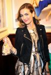 Celebrities Wonder 89213255_camilla-belle-Brooks Brothers-celebrates-the-holiday_2.jpg
