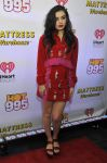 Celebrities Wonder 89317226_HOT-99.5-jingle-Ball-2014_Charli XCX 1.jpg