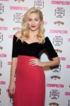 Celebrities Wonder 89327312_2014-Cosmopolitan-Ultimate-Women-Awards_Pixie Lott 2.jpg
