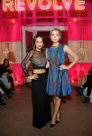 Celebrities Wonder 89855027_REVOLVE-Pop-Up-Launch-Party_Janel Parrish 1.jpg