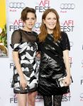 Celebrities Wonder 91200018_Still-Alice-AFI-Fest-Screening_4.JPG