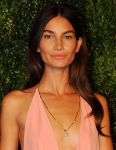Celebrities Wonder 9243068_CFDA-Vogue-Fashion-Fund-Awards_Lily Aldridge 2.jpg