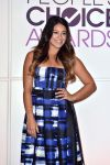 Celebrities Wonder 92552724_Peoples-Choice-Awards-Nominations_Gina Rodriguez 2.jpg