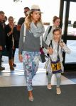 Celebrities Wonder 92656849_jessica-alba-lax-airport_3.JPG