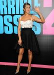 Celebrities Wonder 92718944_horrible-bosses-2-hollywood-jennifer-aniston_2.JPG